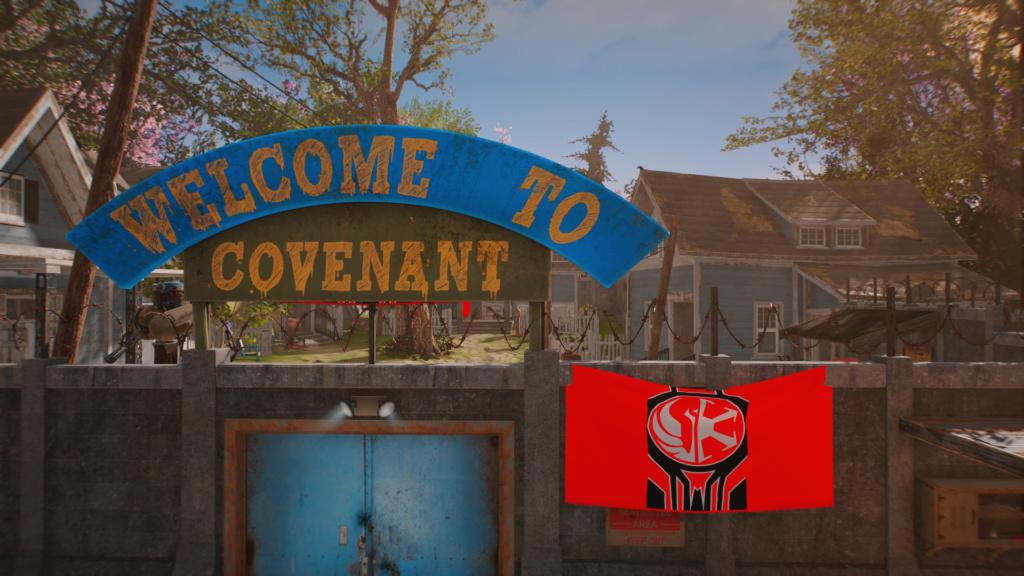 Fallout Screenshots XIII - Page 8 Scree150