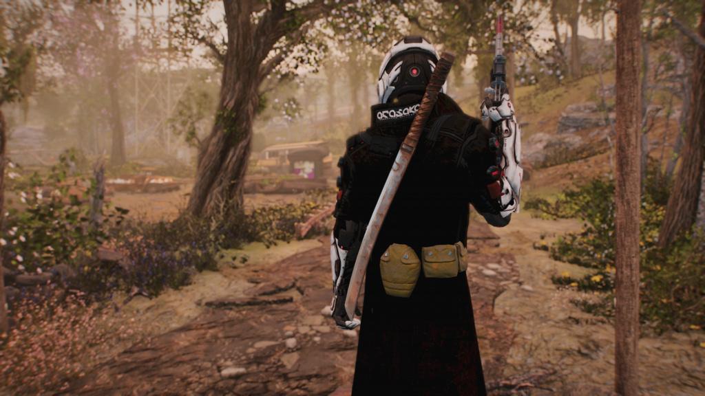 Fallout Screenshots XIII - Page 8 Scree156