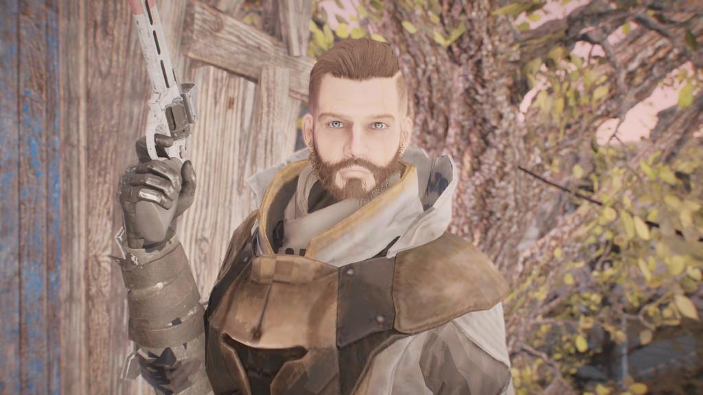 Fallout Screenshots XIII - Page 8 Scree160