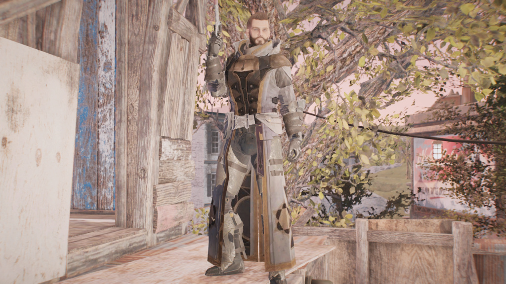 Fallout Screenshots XIII - Page 8 Scree162