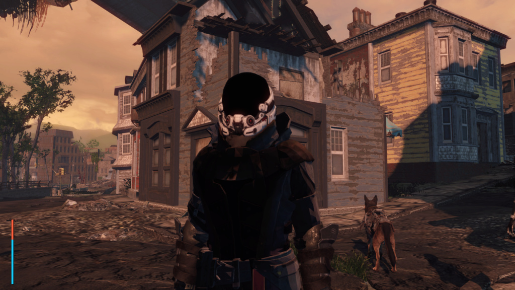 Fallout Screenshots XIII - Page 8 Scree163