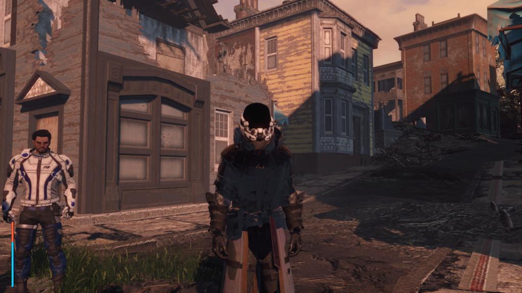 Fallout Screenshots XIII - Page 8 Scree164