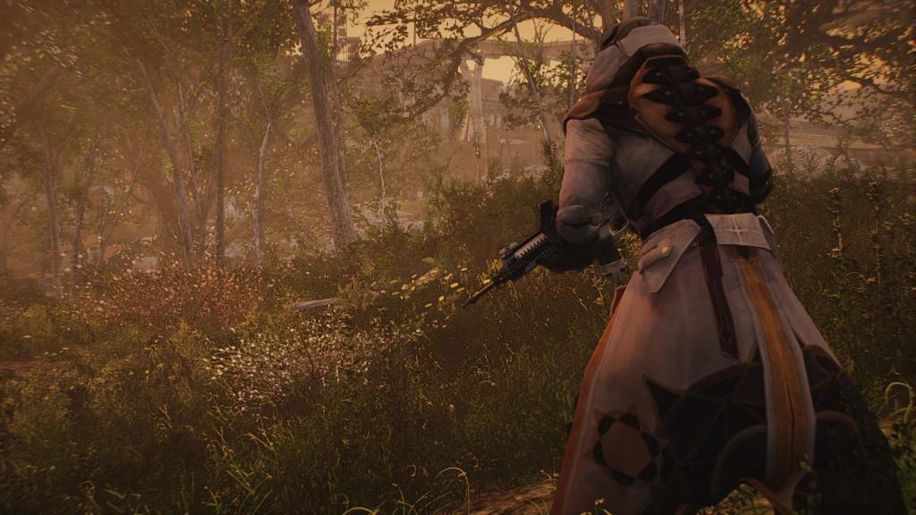 Fallout Screenshots XIII - Page 10 Scree169
