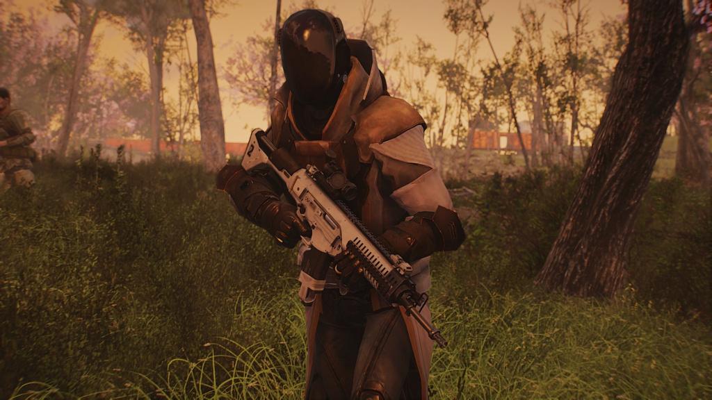 Fallout Screenshots XIII - Page 10 Scree171