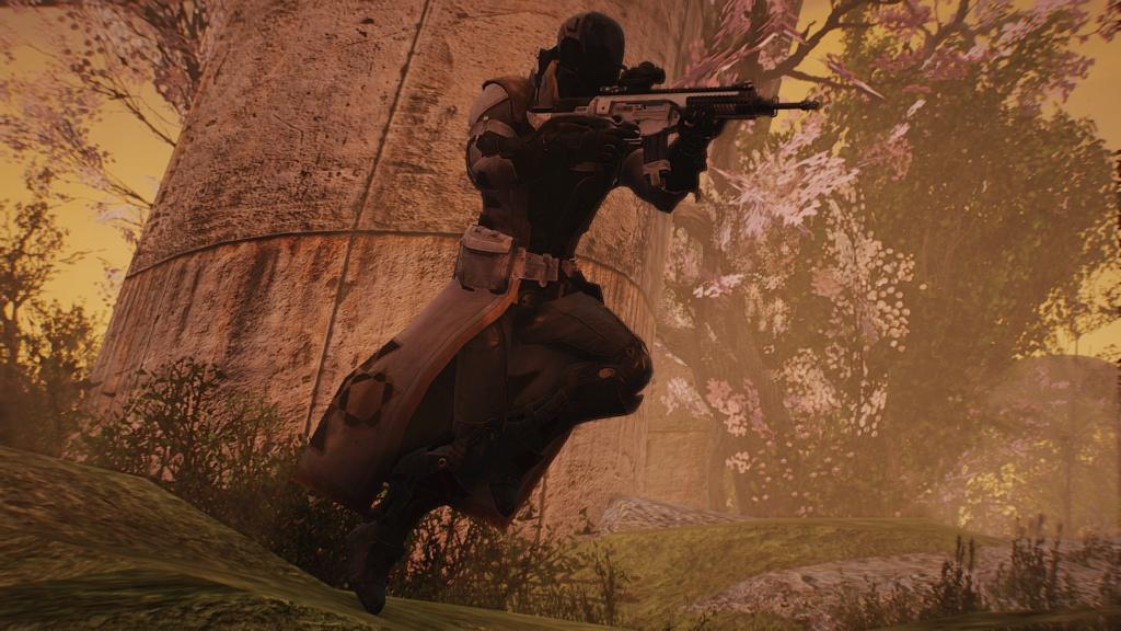 Fallout Screenshots XIII - Page 10 Scree173
