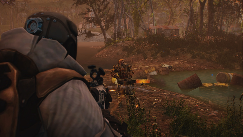 Fallout Screenshots XIII - Page 10 Scree174
