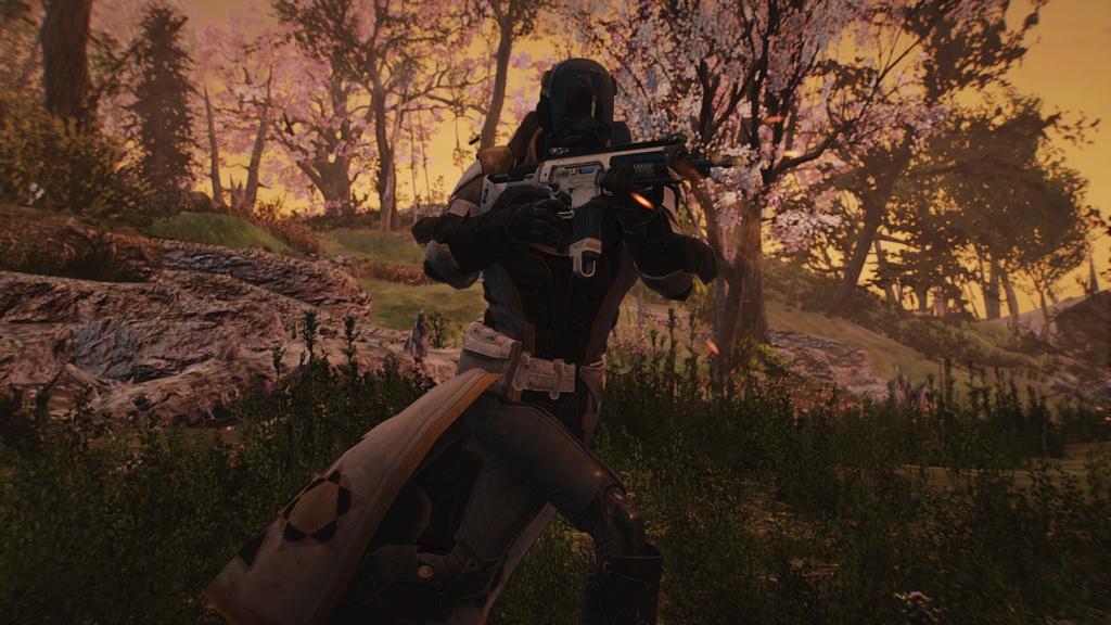 Fallout Screenshots XIII - Page 10 Scree176