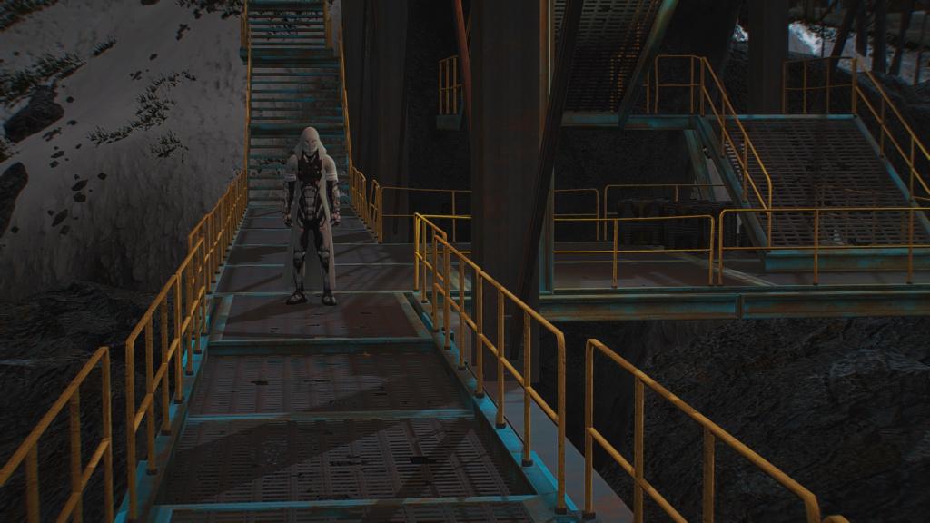 Fallout Screenshots XIII - Page 11 Scree181