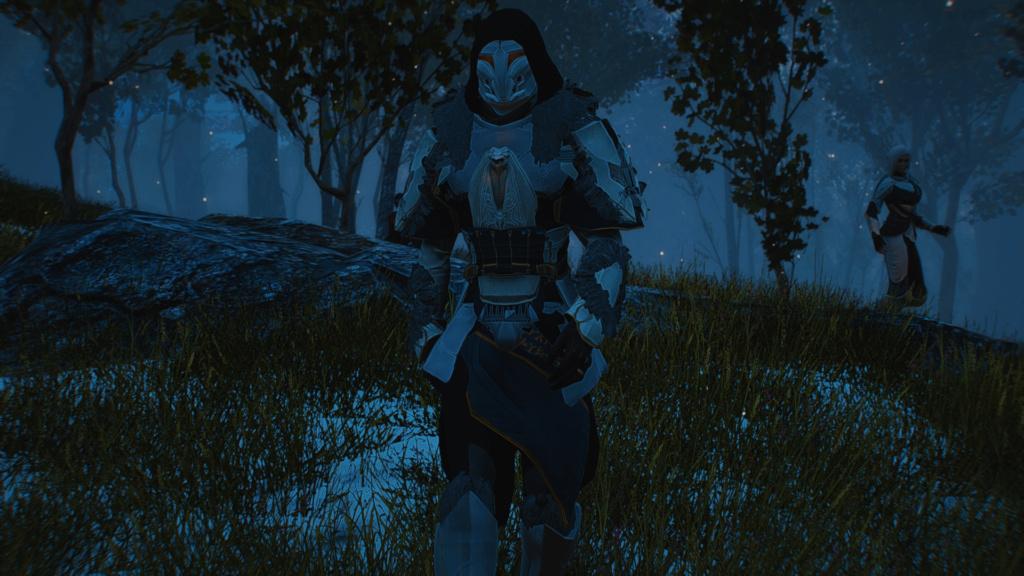 Fallout Screenshots XIII - Page 11 Scree183