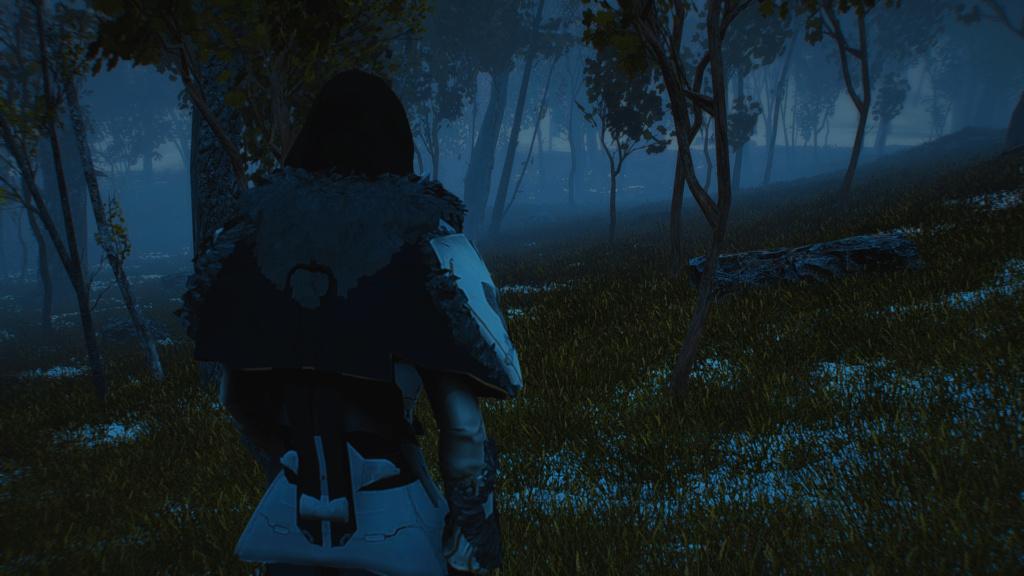 Fallout Screenshots XIII - Page 11 Scree184