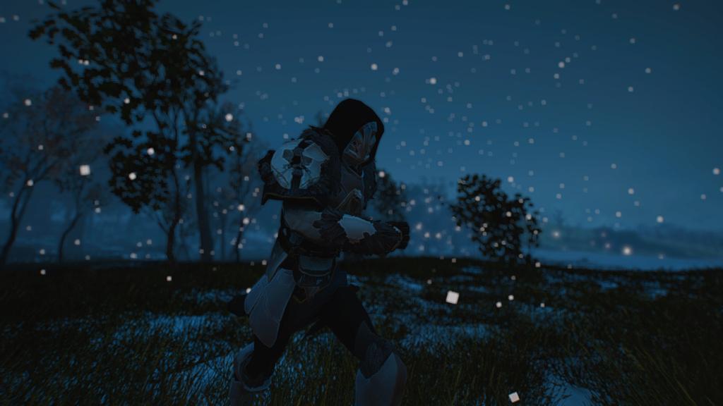 Fallout Screenshots XIII - Page 11 Scree187