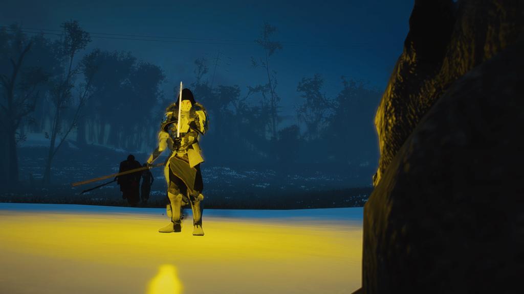 Fallout Screenshots XIII - Page 11 Scree189
