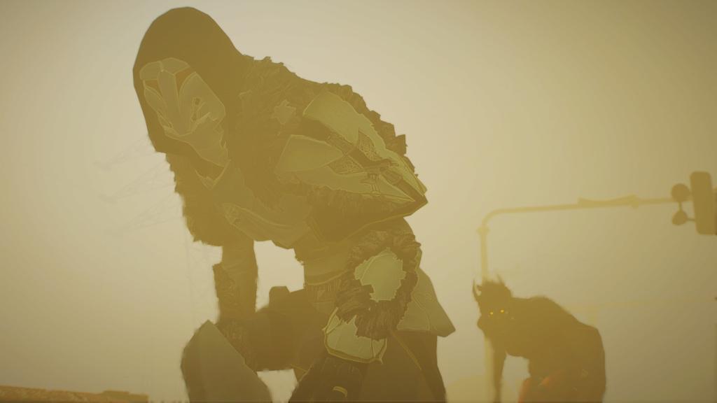 Fallout Screenshots XIII - Page 11 Scree194