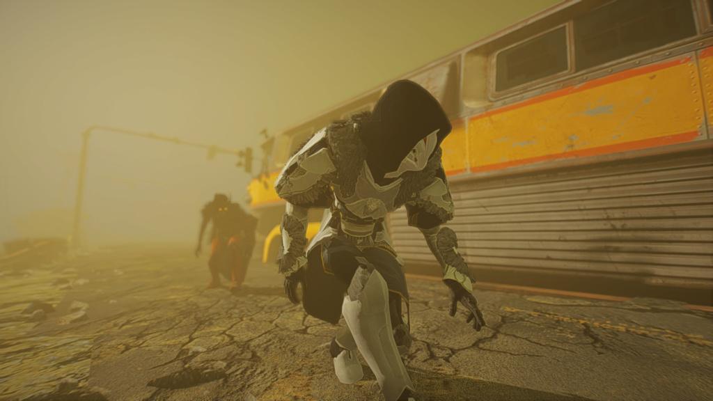 Fallout Screenshots XIII - Page 11 Scree195