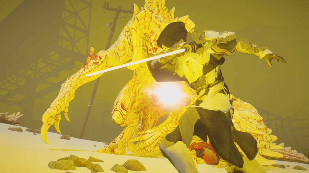 Fallout Screenshots XIII - Page 11 Scree204