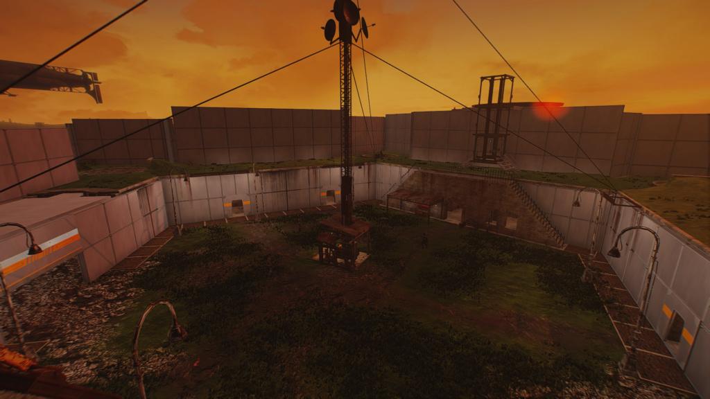 Fallout Screenshots XIII - Page 11 Scree217