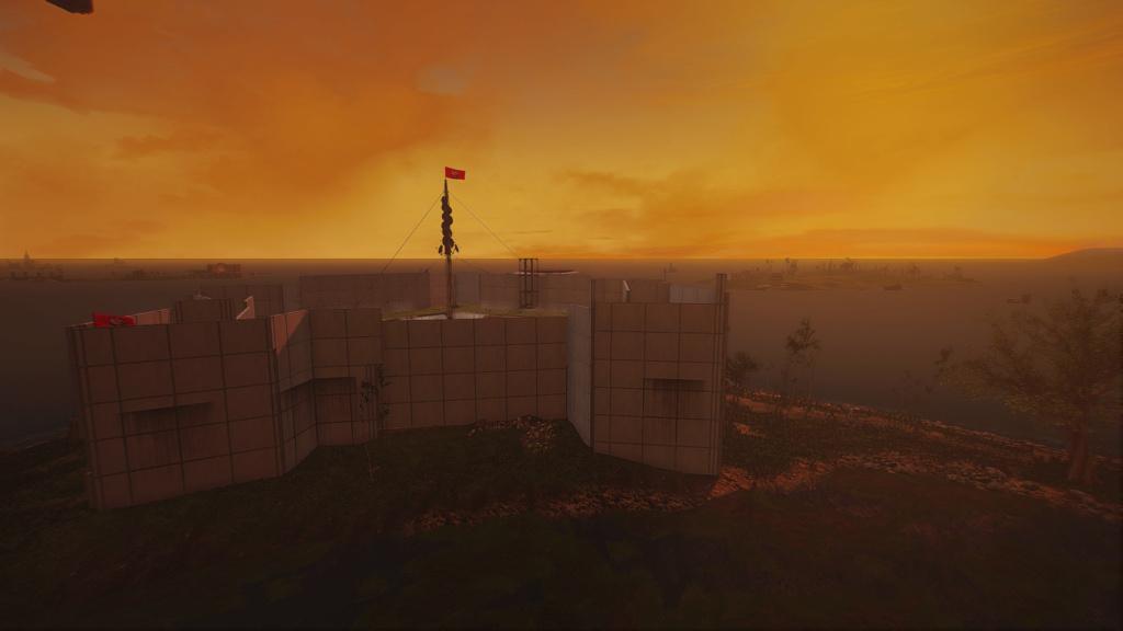 Fallout Screenshots XIII - Page 11 Scree221