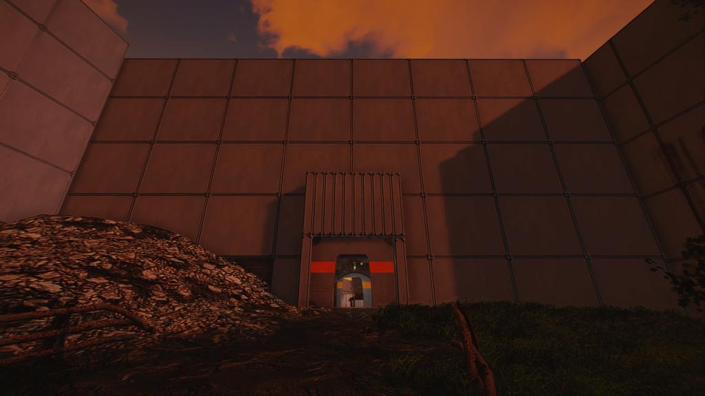 Fallout Screenshots XIII - Page 11 Scree222