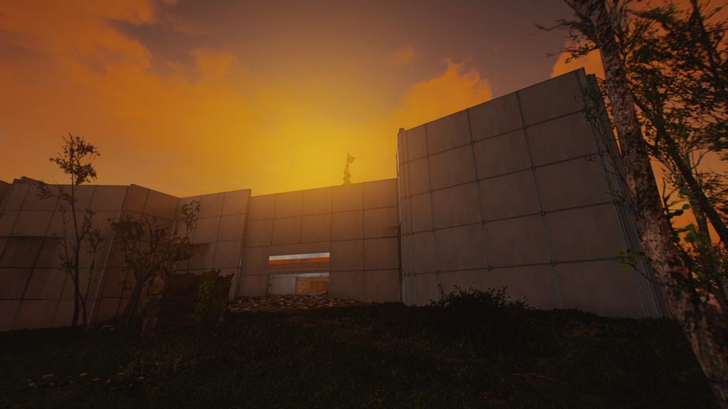 Fallout Screenshots XIII - Page 11 Scree223