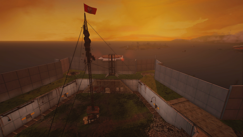 Fallout Screenshots XIII - Page 11 Scree224