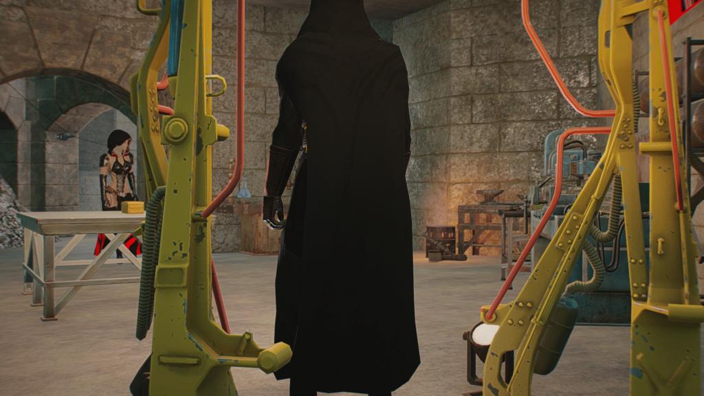 Fallout Screenshots XIII - Page 11 Scree228