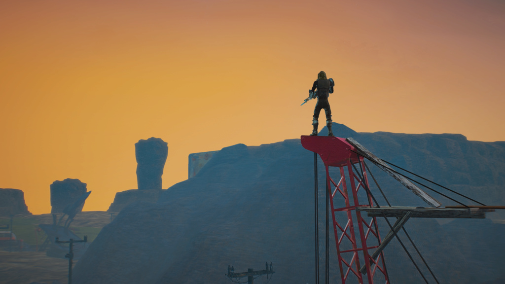 Fallout Screenshots XIII - Page 13 Scree233