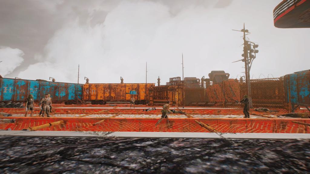 Fallout Screenshots XIII - Page 13 Scree235