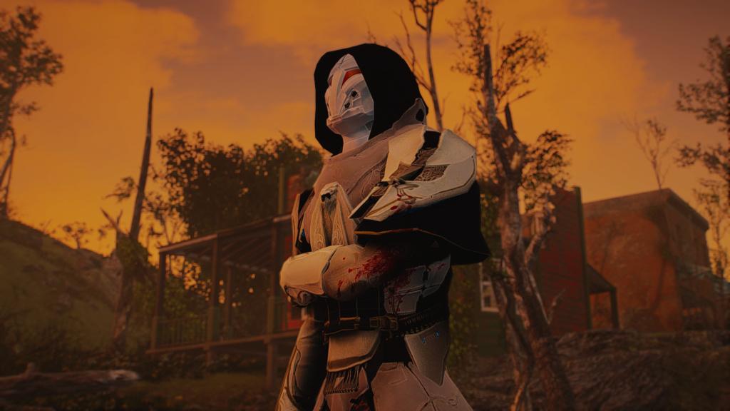 Fallout Screenshots XIII - Page 13 Scree238