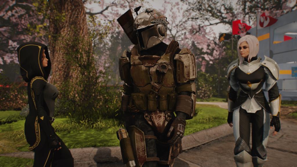 Fallout Screenshots XIII - Page 13 Scree244