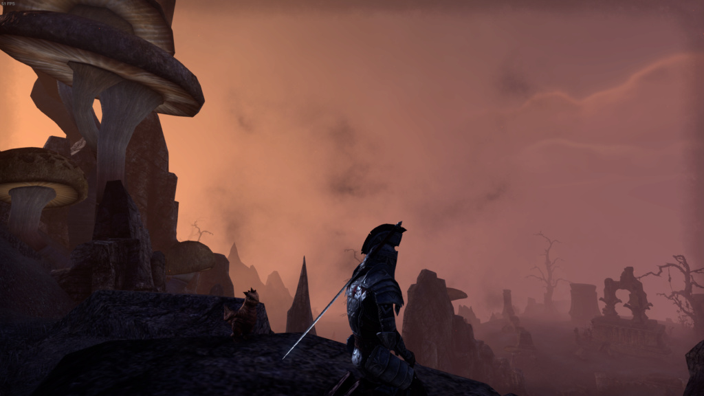 Medieval Fantasy Screenshot Contest Scree323