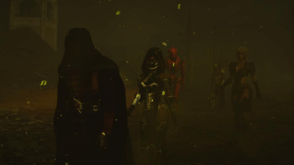 Fallout Screenshots XIII Screen53