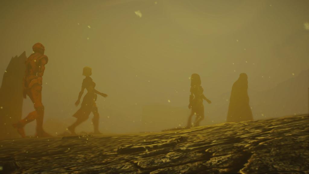 Fallout Screenshots XIII Screen57