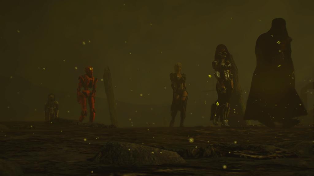 Fallout Screenshots XIII Screen59