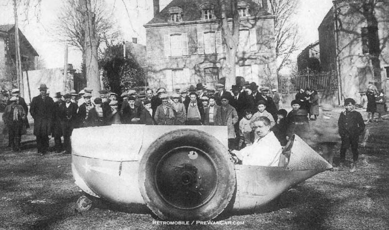 Ulysse Texier de la Caillerie et ses amphibies 00000040
