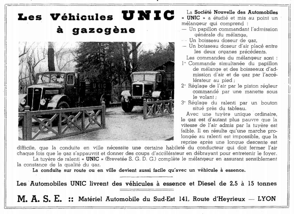 UNIC - Page 2 000_313