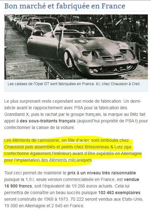 Opel 00_2_104