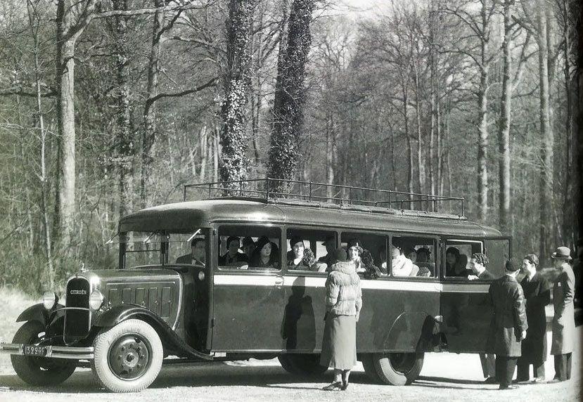 Photos d'autobus et autocars Citroën - Page 20 00_3317