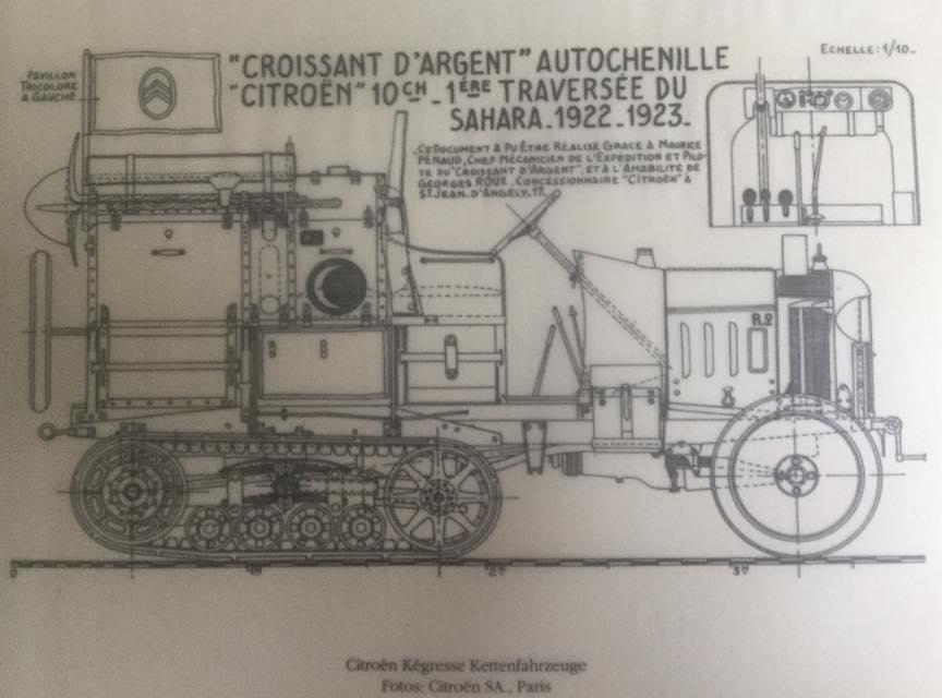 auto-chenilles - Page 20 00_525