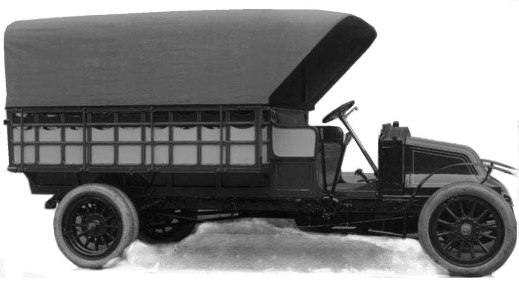 Pub et catalogues RENAULT....les camions 0_0_0258