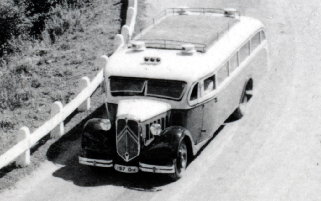 Photos d'autobus et autocars Citroën - Page 24 0_0_0366