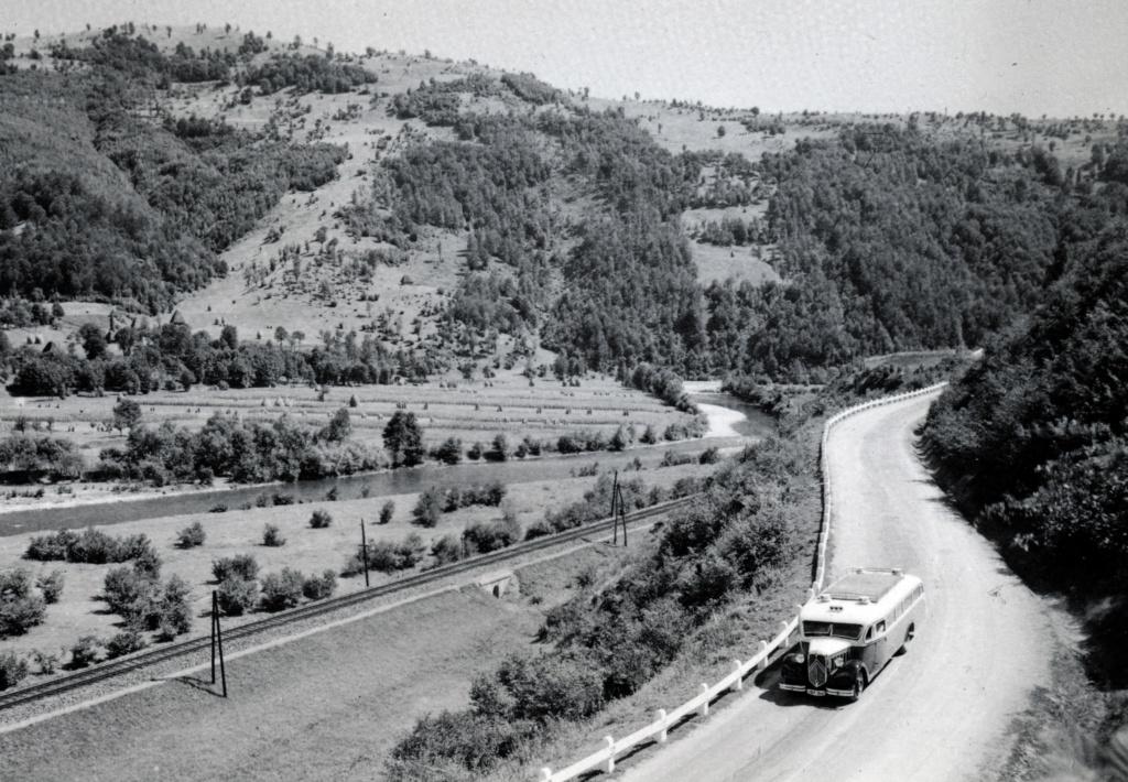 Photos d'autobus et autocars Citroën - Page 24 0_0_0367