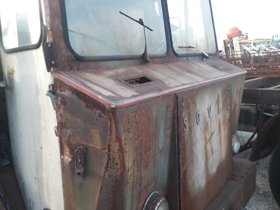 SOVEL ....les camions électriques 0_0_0_32