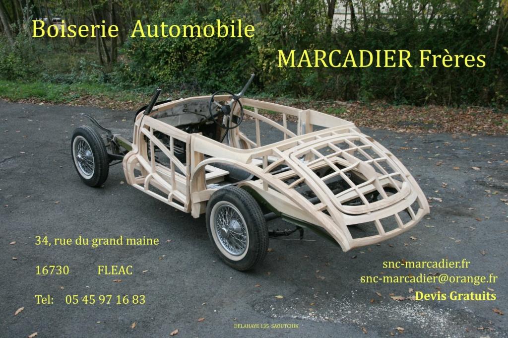 MARCADIER : menuisiers en automobiles anciennes 0_0_0_52