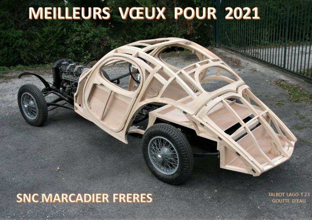 MARCADIER : menuisiers en automobiles anciennes 0_0_0_53