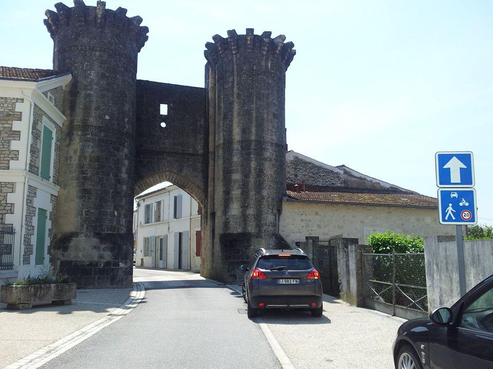 Musée de Reims - Champagne 0_0_2613