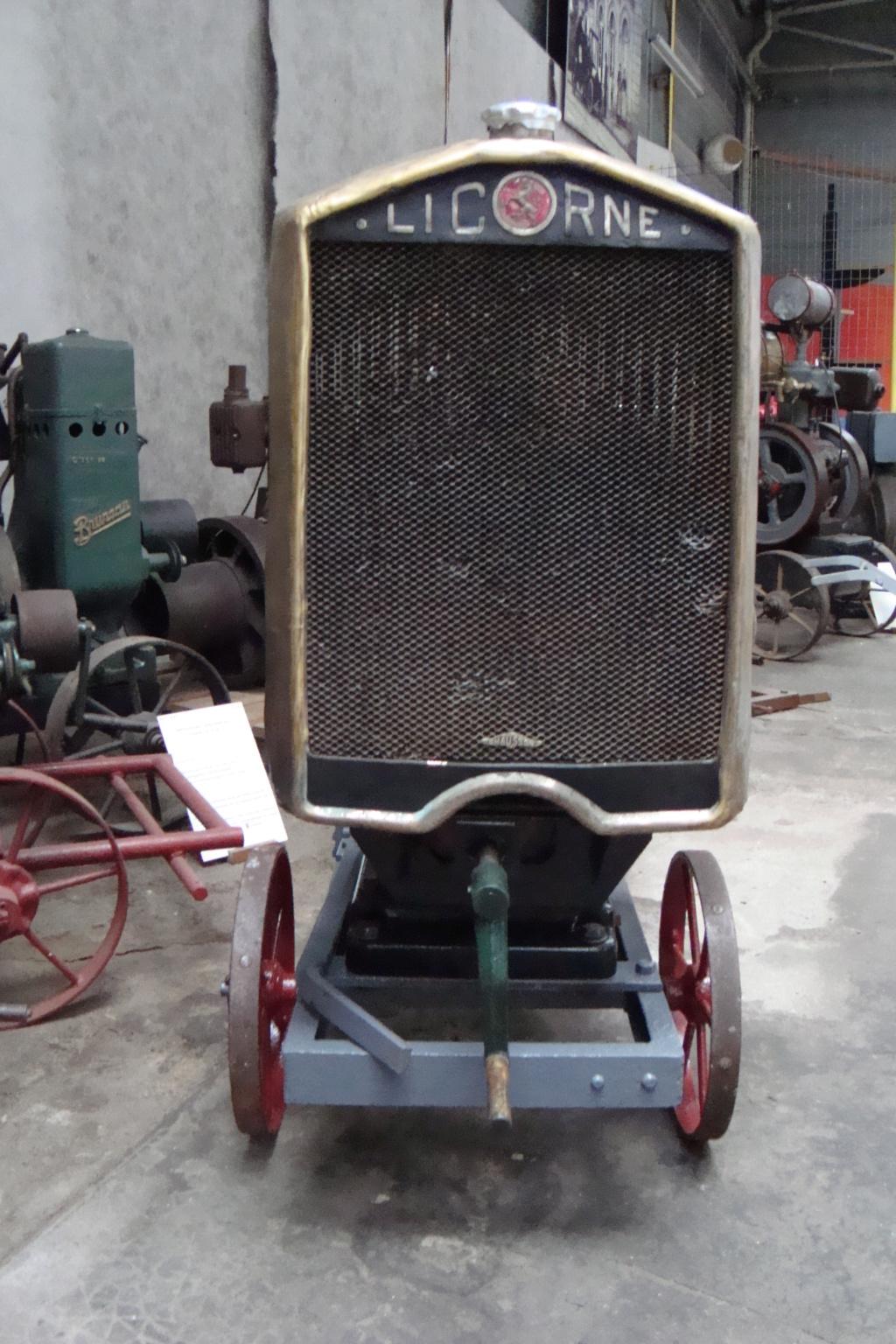 Musée du moteur de SAUMUR 0_0_815