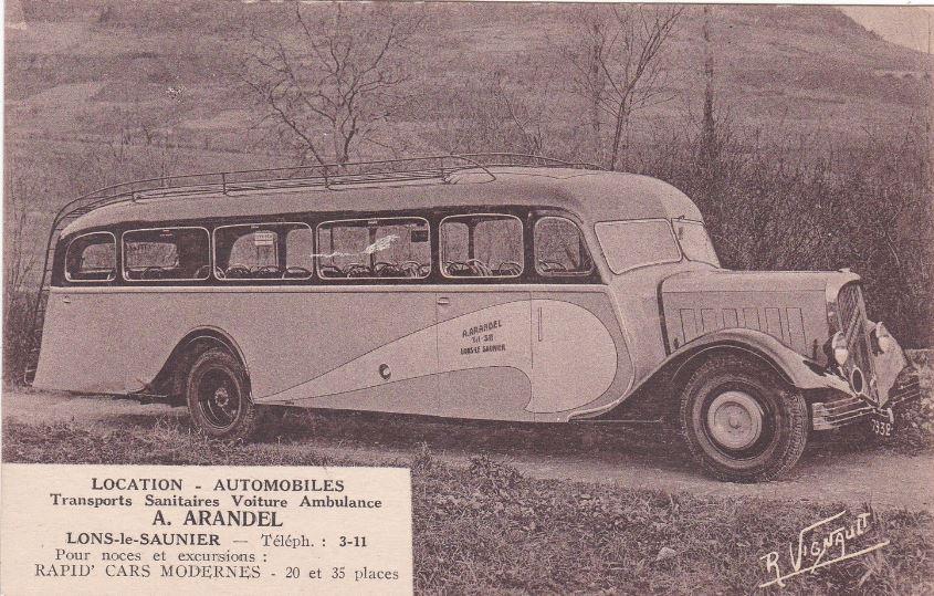 Photos d'autobus et autocars Citroën - Page 16 0_1_010