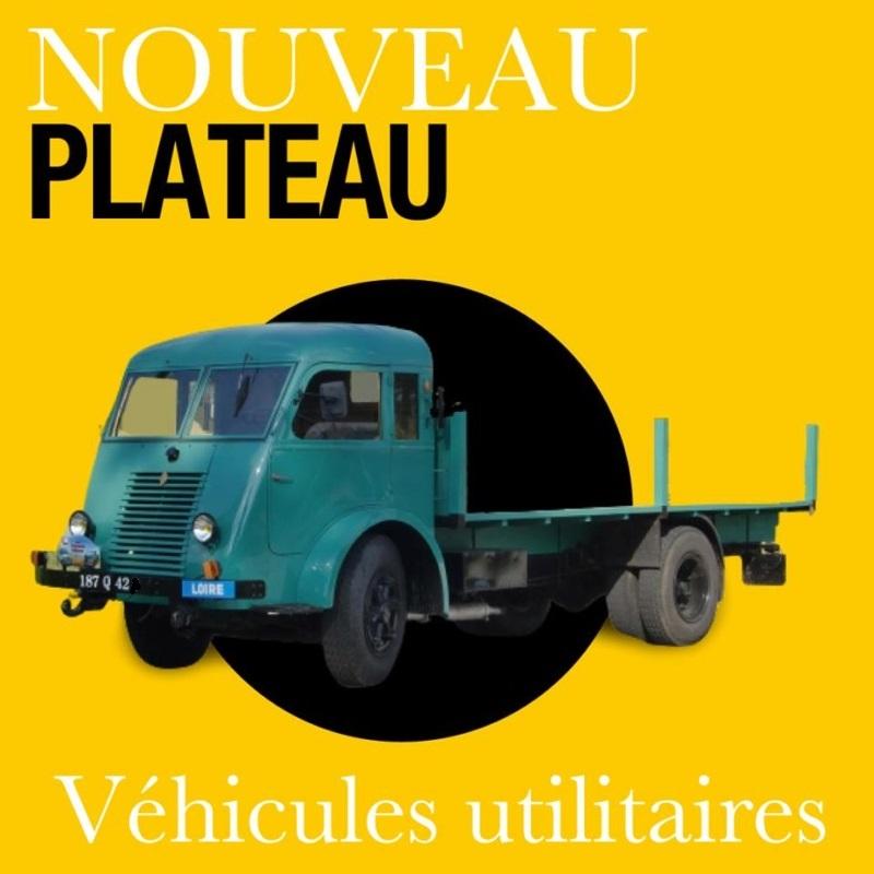 Salon Epoqu'Auto à Lyon les 8,9 et 10 Nov 2019 0_1_228