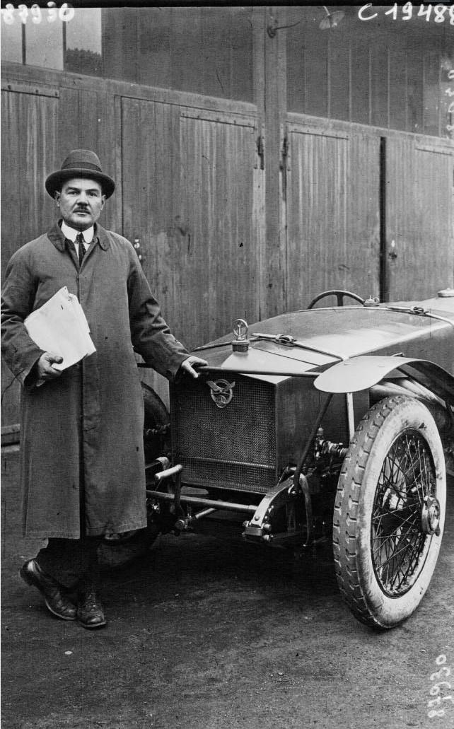 Némorin CAUSAN Ingénieur (1881-1937) 0_4_117
