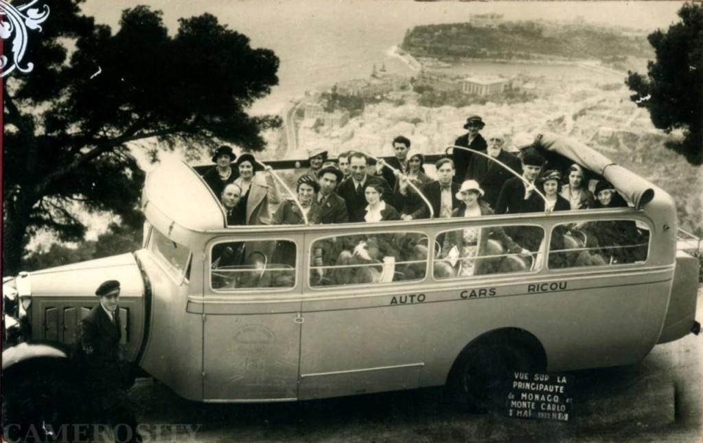 Photos d'autobus et autocars Citroën - Page 19 10133